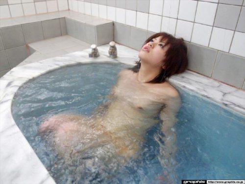 早坂ひとみ 画像 138