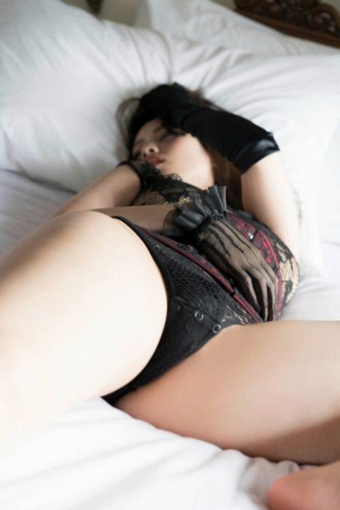 野田彩加 画像047