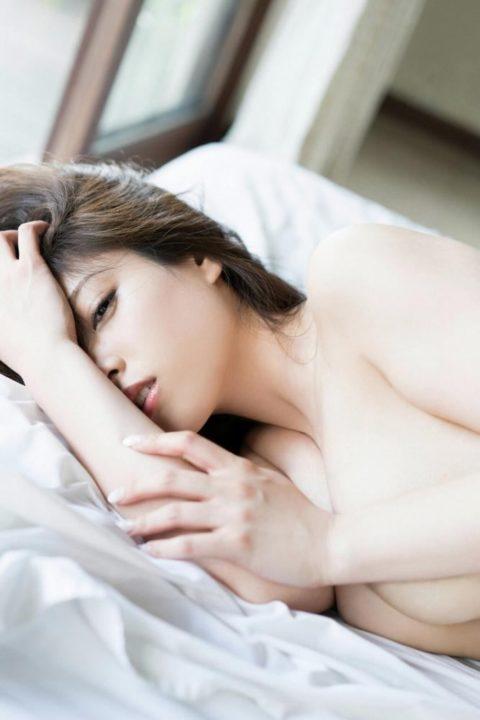 野田彩加 画像099