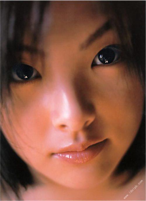 田中麗奈画像 045