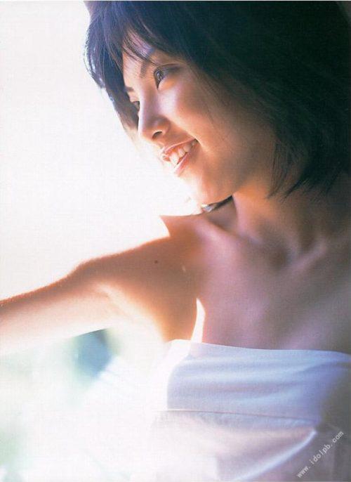 田中麗奈画像 051