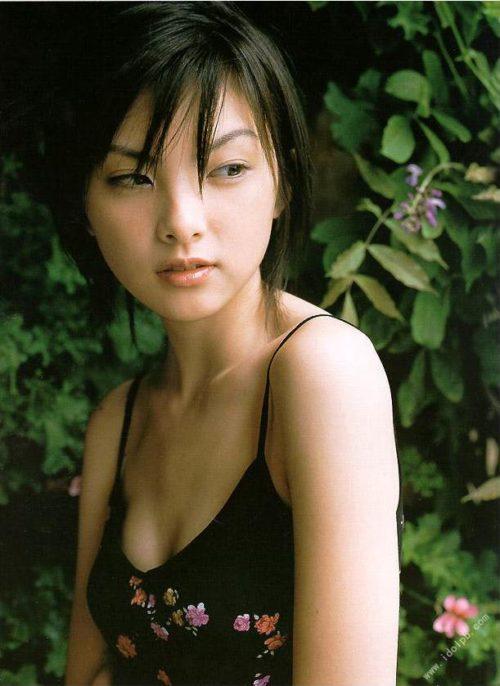 田中麗奈画像 065