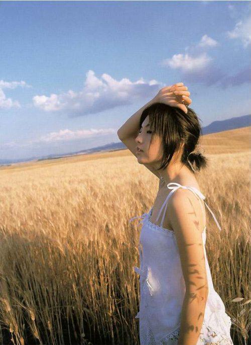 田中麗奈画像 081