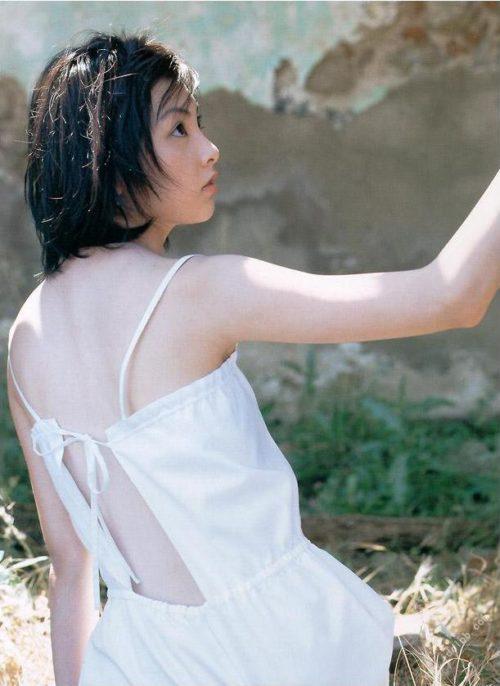田中麗奈画像 084