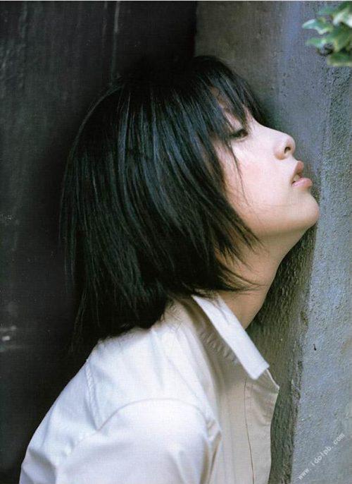 田中麗奈画像 089
