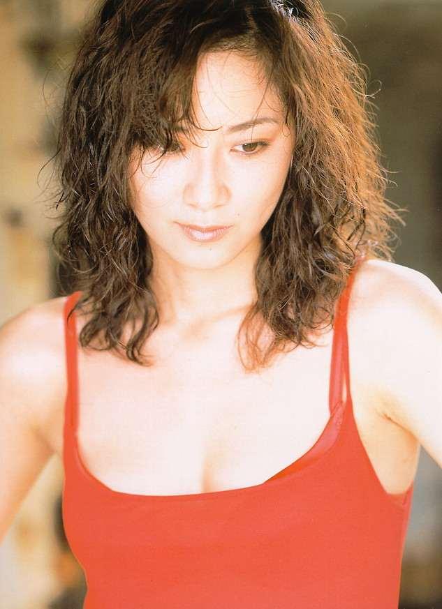 今井恵理の画像 p1_13