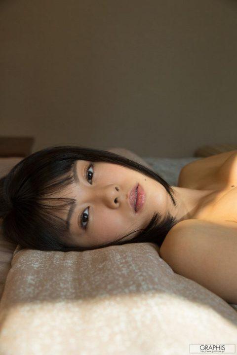 松岡ちな 画像065