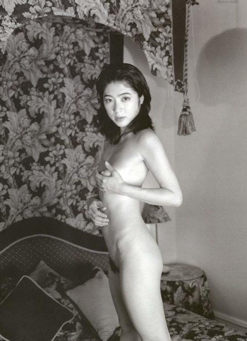 板谷祐三子 画像035