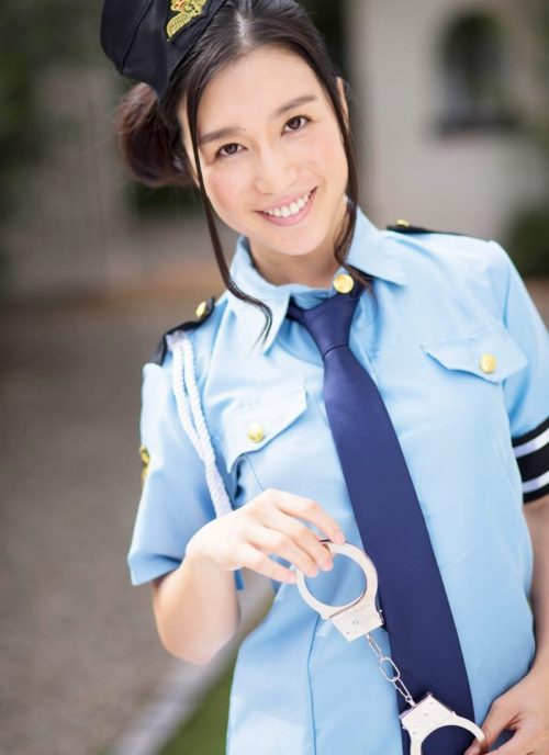 古川いおり 画像001