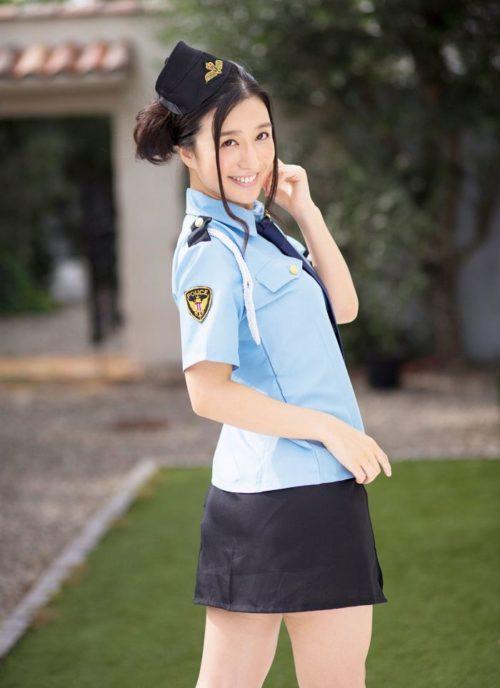 古川いおり 画像003
