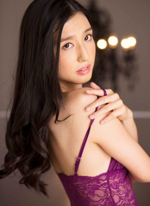 古川いおり 画像035