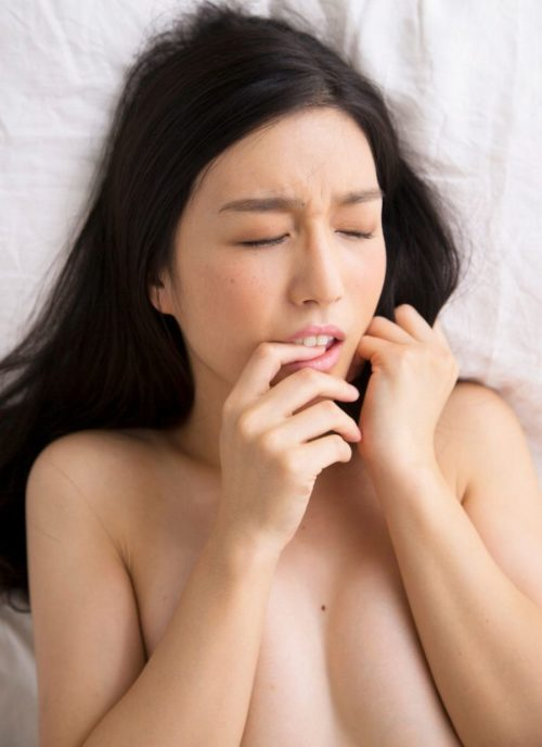 古川いおり 画像141