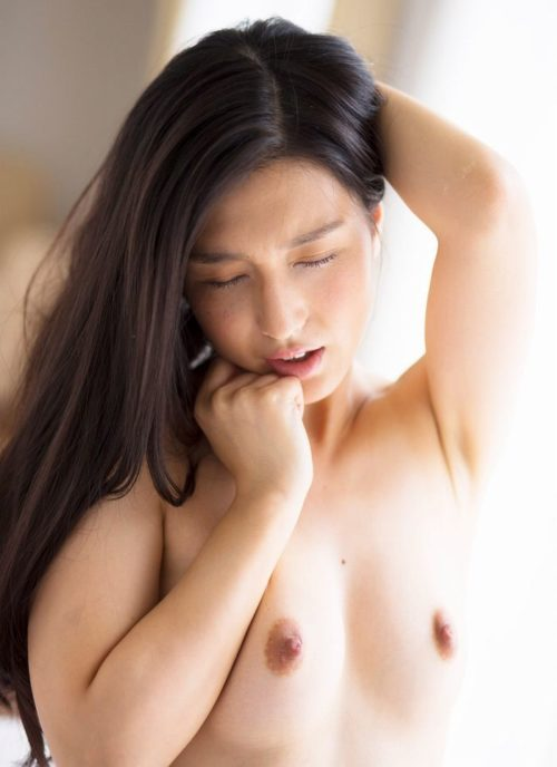 古川いおり 画像149