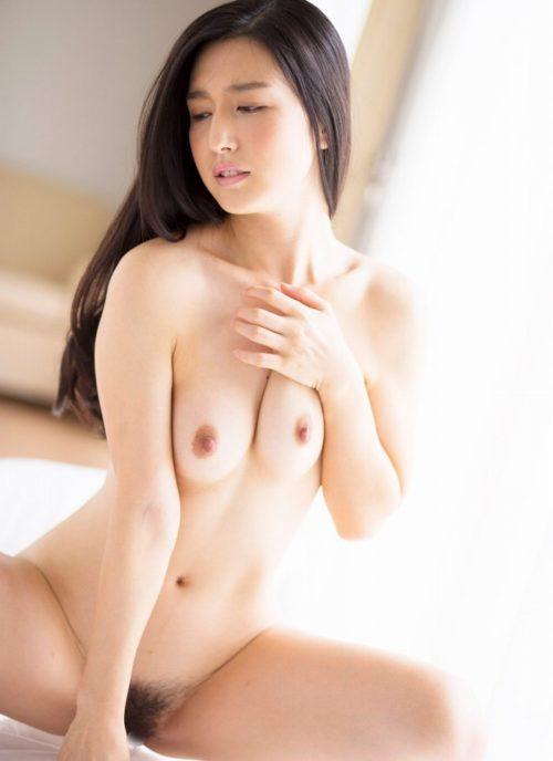 古川いおり 画像151