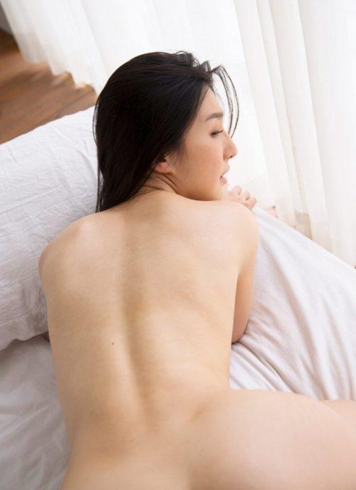 古川いおり 画像152