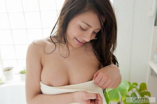 松本メイ 画像049