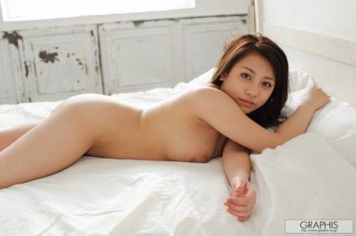 松本メイ 画像066