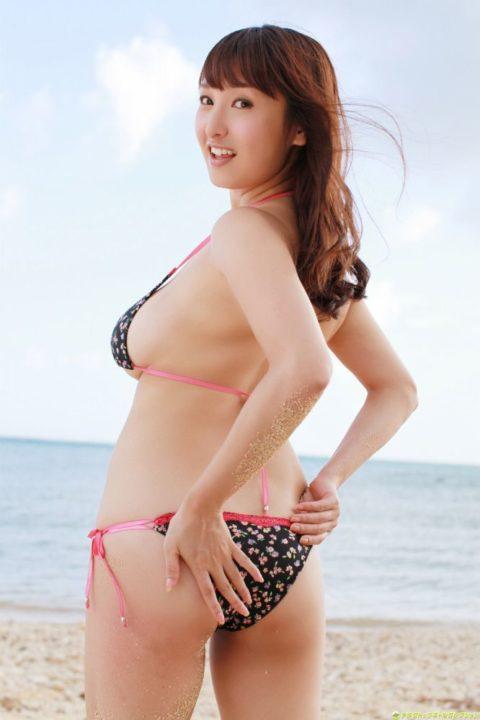 中川朋美 画像036