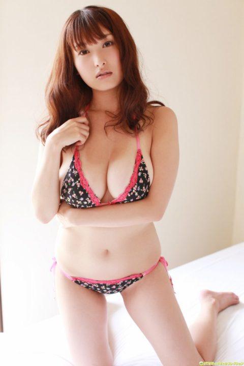 中川朋美 画像041