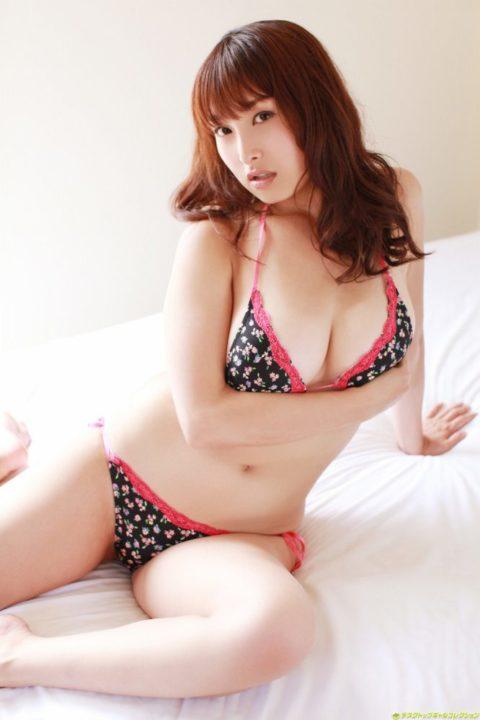 中川朋美 画像045
