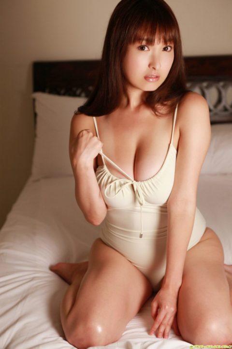 中川朋美 画像057