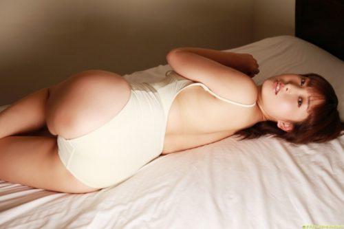 中川朋美 画像058