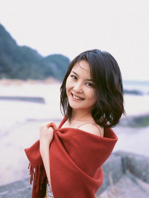 久保恵子 画像002