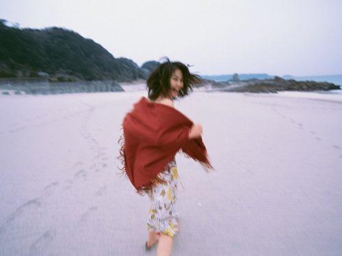 久保恵子 画像005