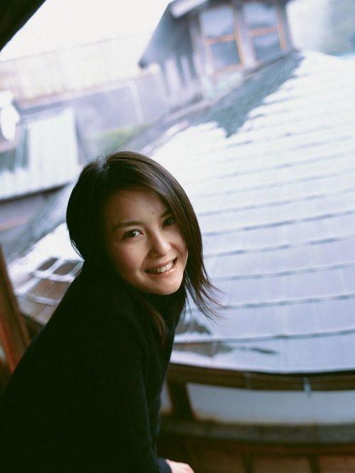 久保恵子 画像020