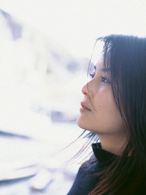 久保恵子 画像021