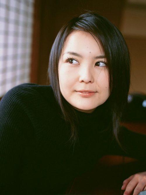 久保恵子 画像025