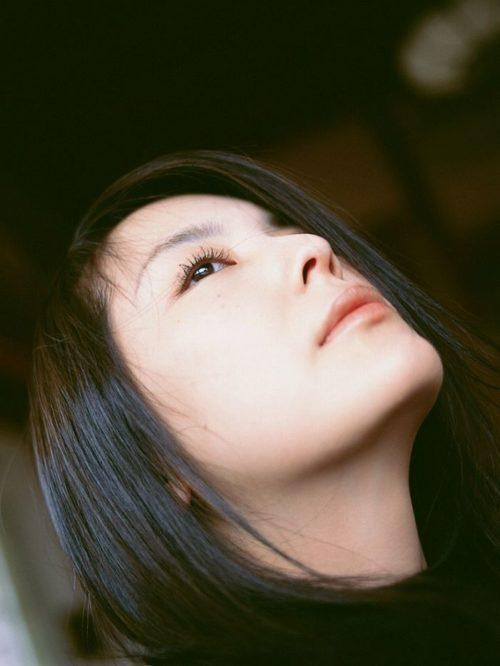 久保恵子 画像027