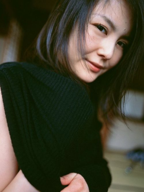 久保恵子 画像029