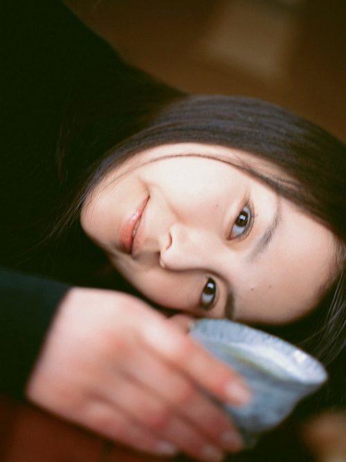 久保恵子 画像033