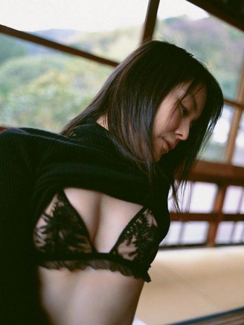 久保恵子 画像040
