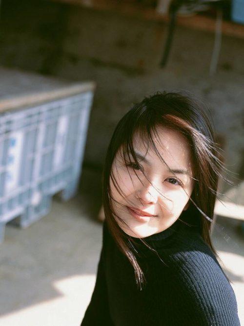 久保恵子 画像051