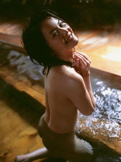 久保恵子 画像068