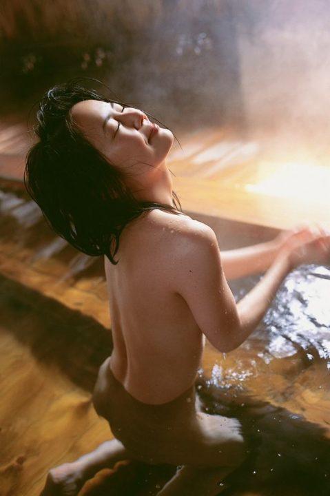 久保恵子 画像069