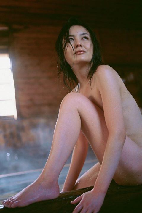 久保恵子 画像082