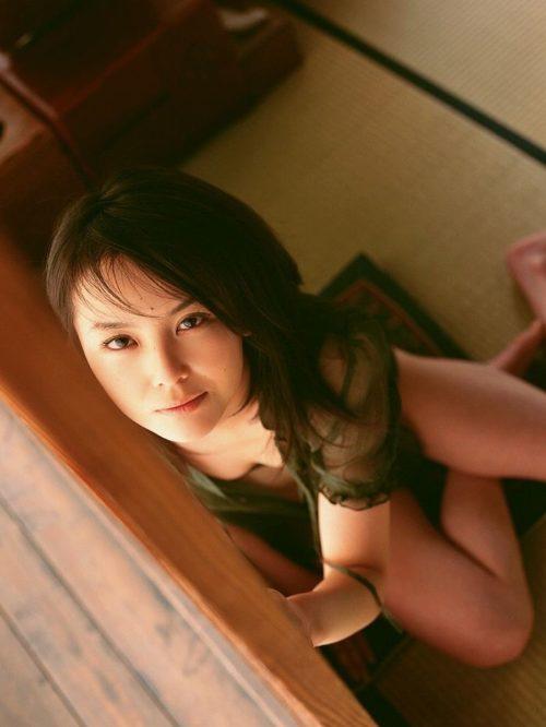 久保恵子 画像097