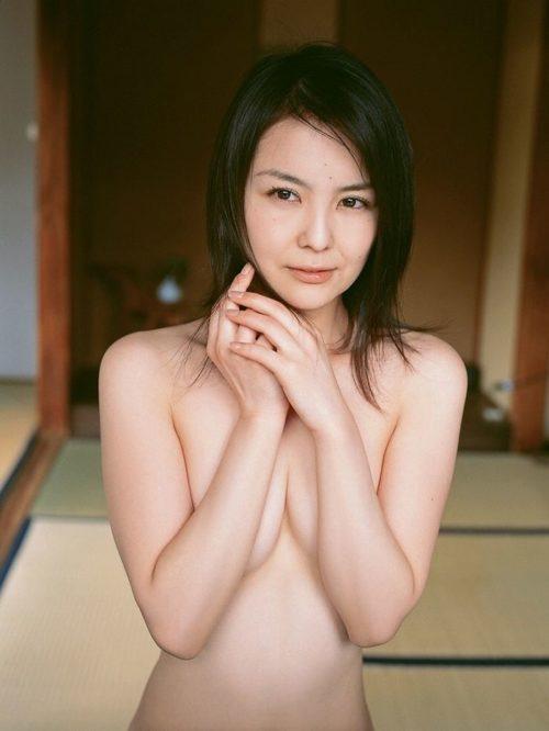 久保恵子 画像104