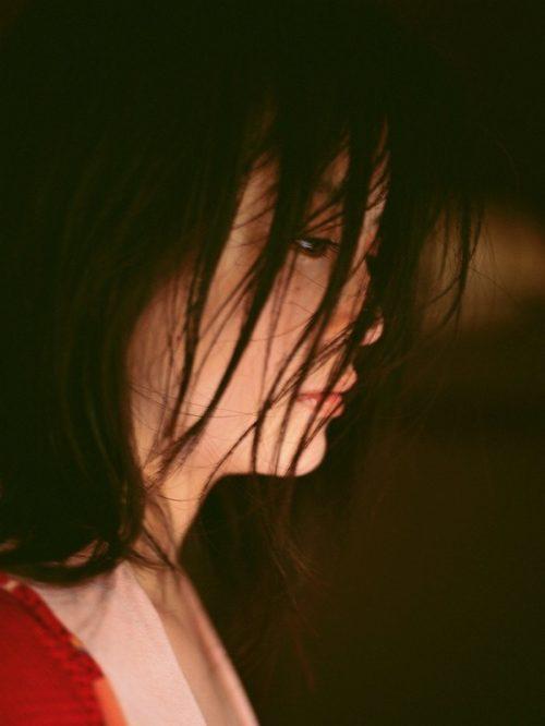久保恵子 画像111