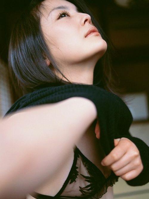 久保恵子 画像144