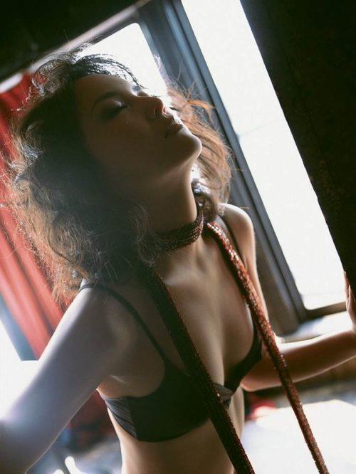 久保恵子 画像148