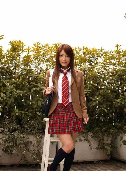 桜ここみ 画像016
