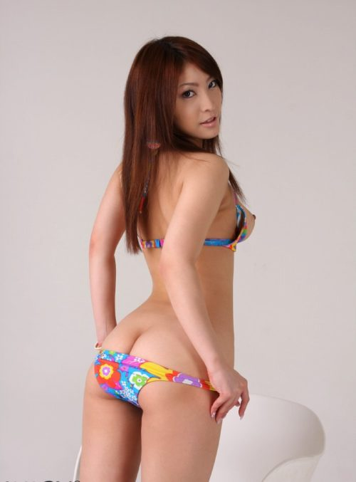 桜ここみ 画像065