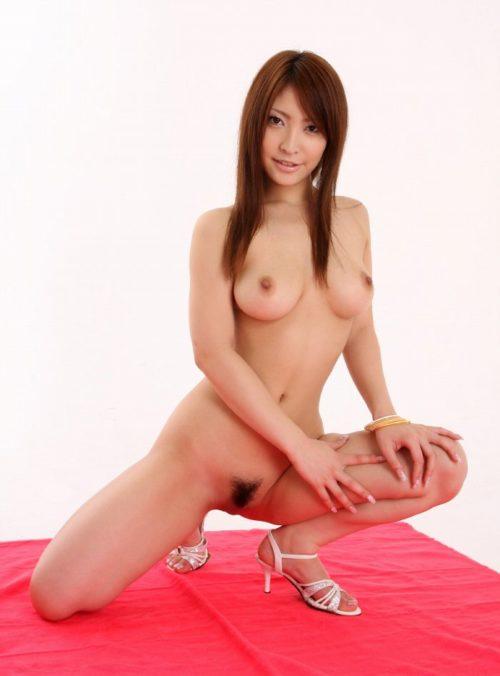 桜ここみ 画像075
