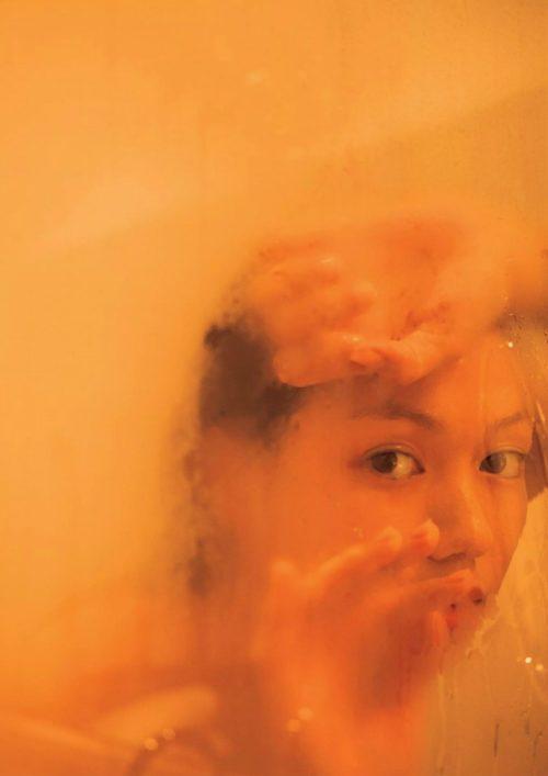 二階堂ふみ 画像010