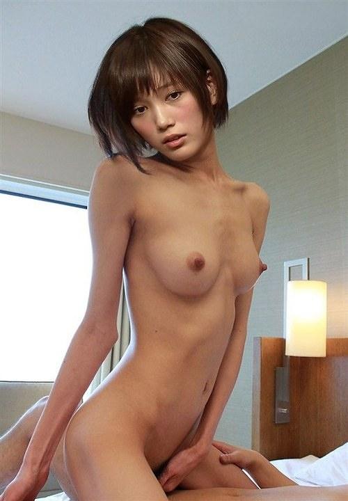 西内・本田・桐谷 画像019