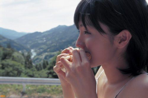 満島ひかり 画像064